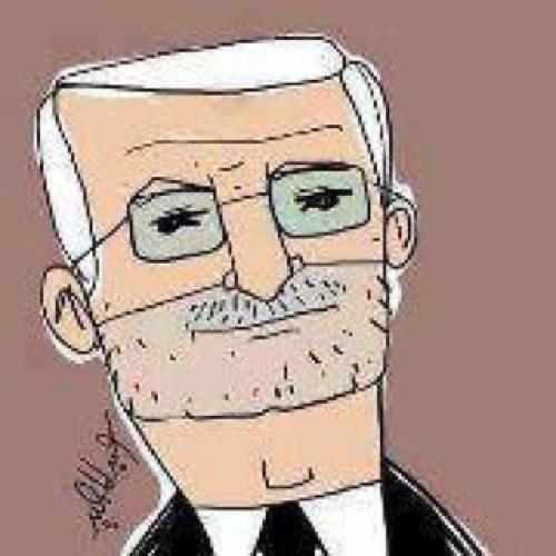 takashy emam's avatar