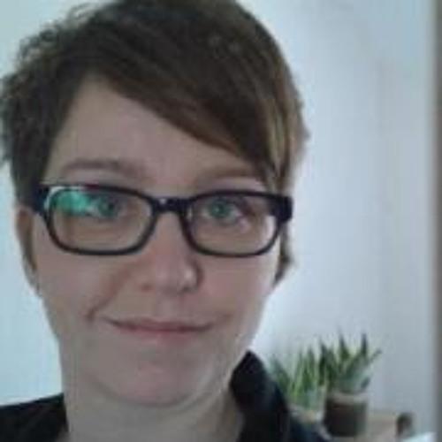 Wendy Grutterink-van Loon's avatar