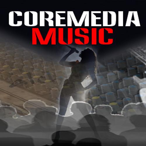 Coremedia Music's avatar