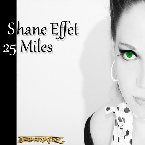 Shane Effet's avatar