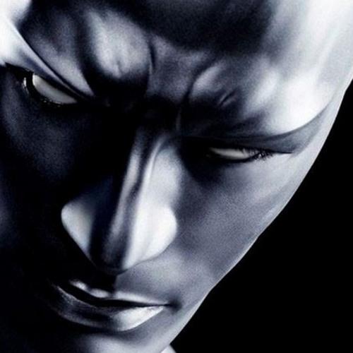 etagon's avatar
