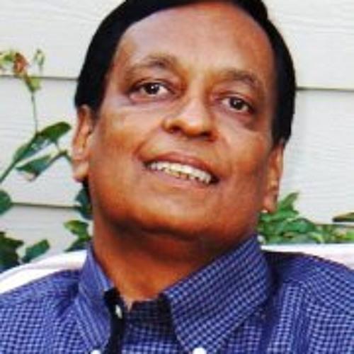 Durgaprasad Agrawal's avatar