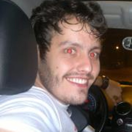 Filipe Reuter's avatar