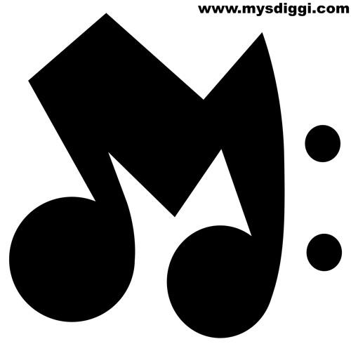 MysDiggi's avatar