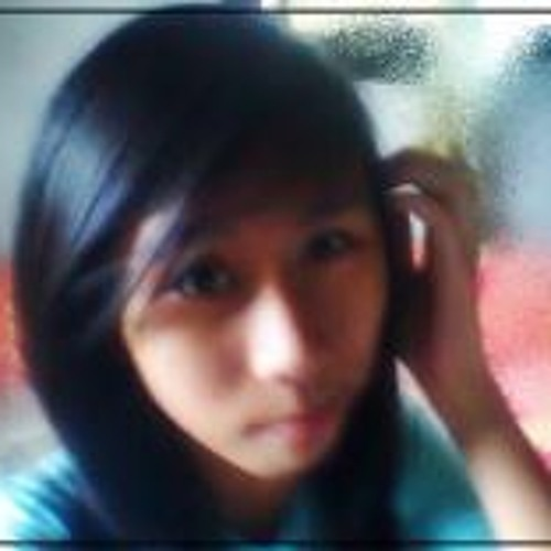Afs Soriano's avatar