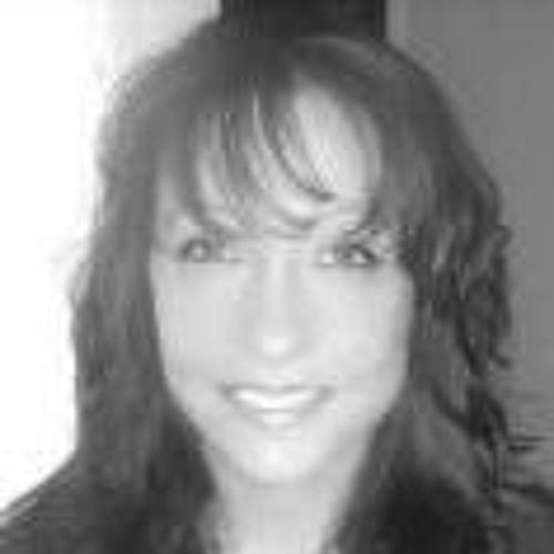 Dawnie333's avatar