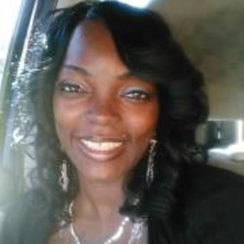 Katrina NewMe Jackson's avatar