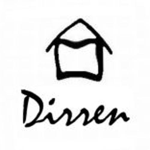 Dirren's avatar