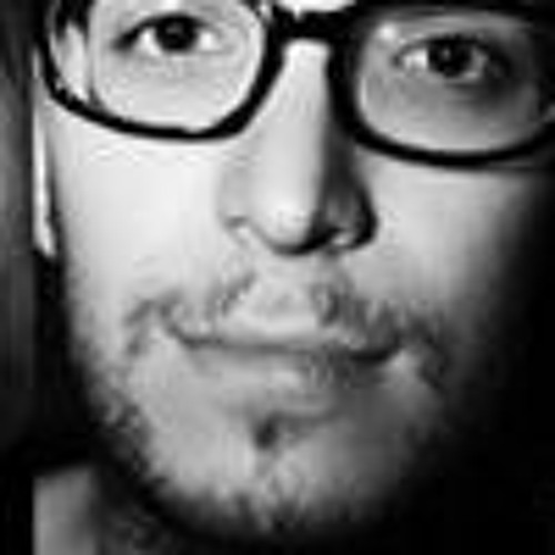 dikobrazoo's avatar