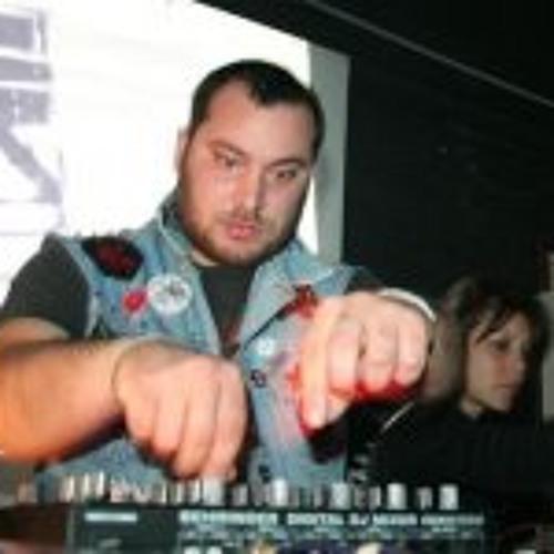 Francesco Vegamoore's avatar