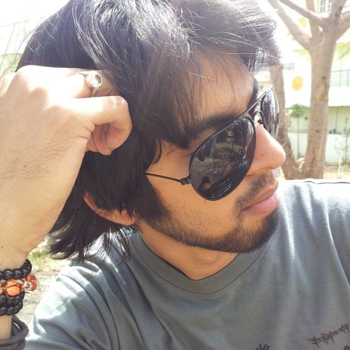 Deejay *T.J* PRODUCTION'S's avatar
