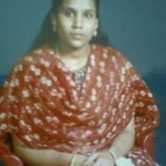 Hansa Dilshad