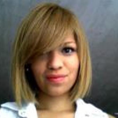 Vanessa Londoño Mejía's avatar