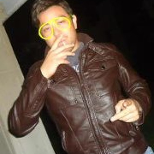 Beto Sp's avatar
