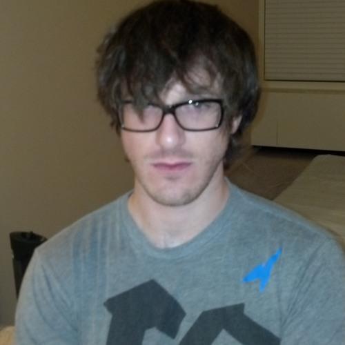 jagoldeniu's avatar