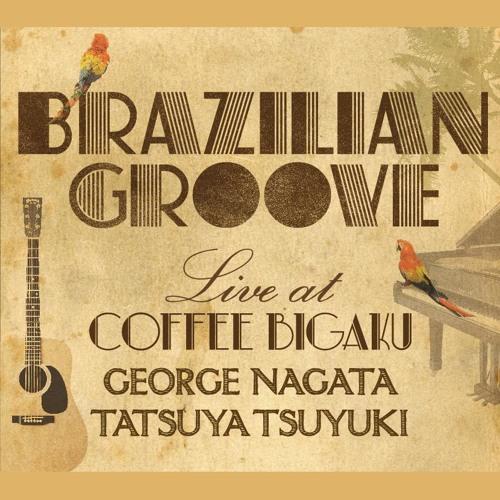 Brasilian Groove's avatar