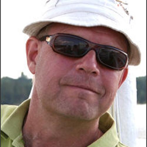 Prologon Publishing's avatar
