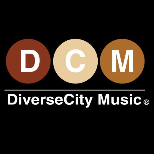 DiverseCityMusic's avatar
