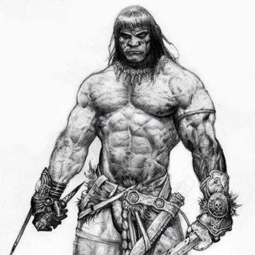 Samoan Rigger's avatar