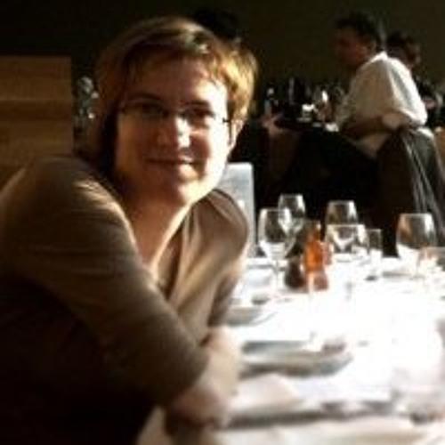 Alexandra Cichecki's avatar