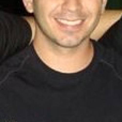 tiagobolha's avatar
