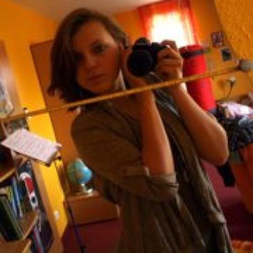 Jana Hoffmann 1's avatar