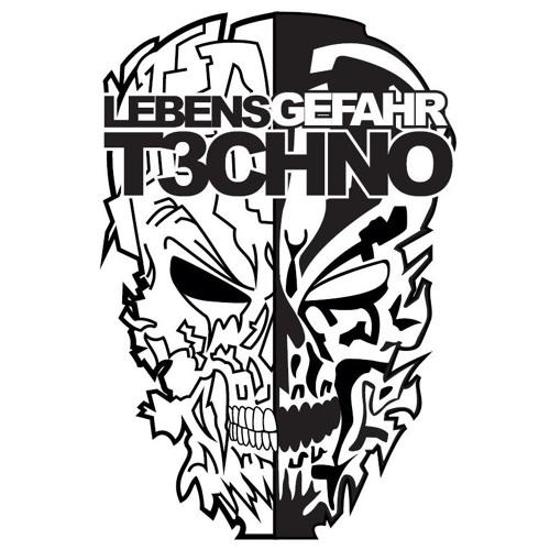LEBENSGEFAHR T3CHNO!'s avatar
