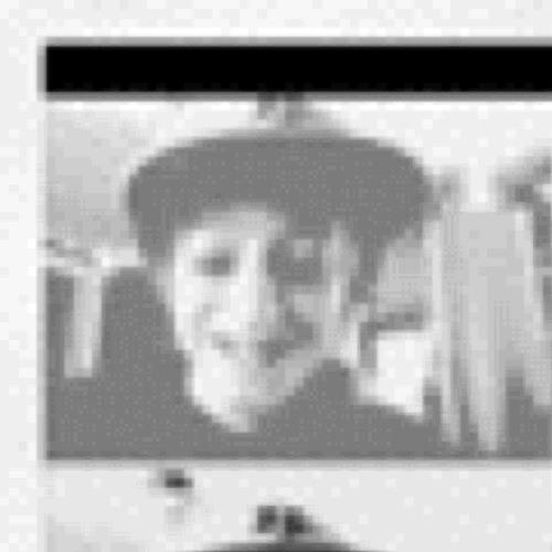 fojerser's avatar