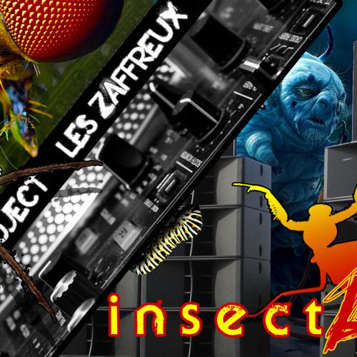 Insekt'acid's avatar
