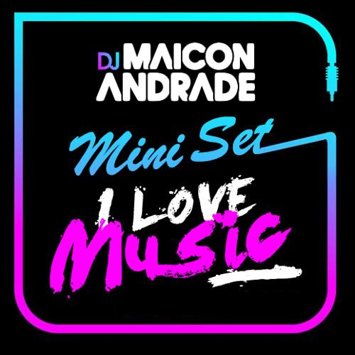 MaiconAndrade's avatar