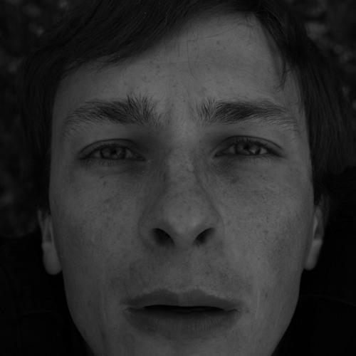 Marcin Pyciak's avatar