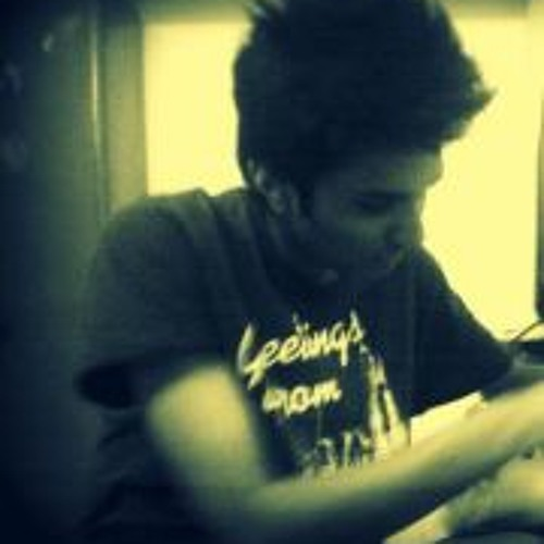 bhushan571's avatar