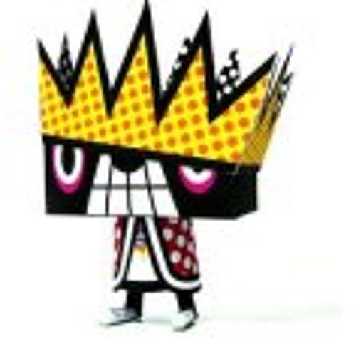 Thomas Casiez's avatar