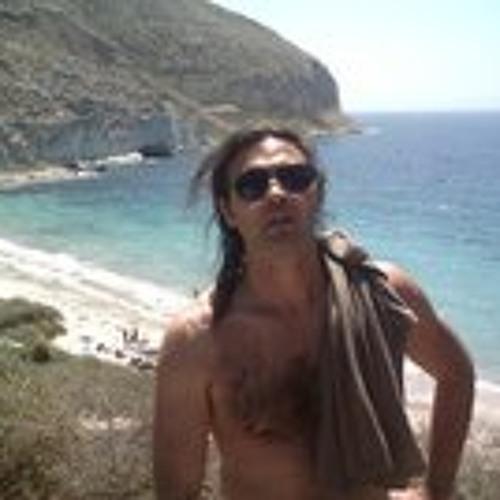 Carlos Vm 2's avatar