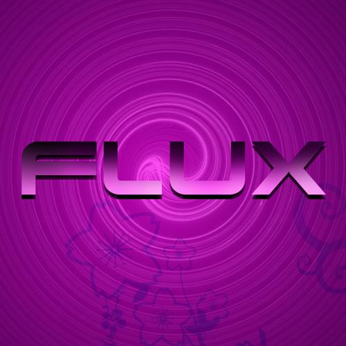 C.Flux.'s avatar