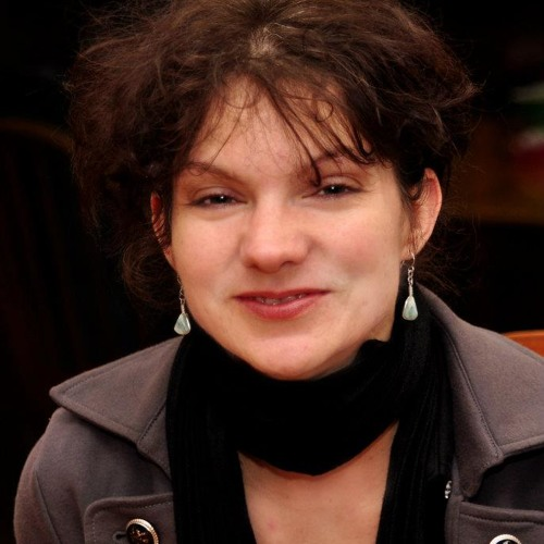 Gwen Dubeau's avatar