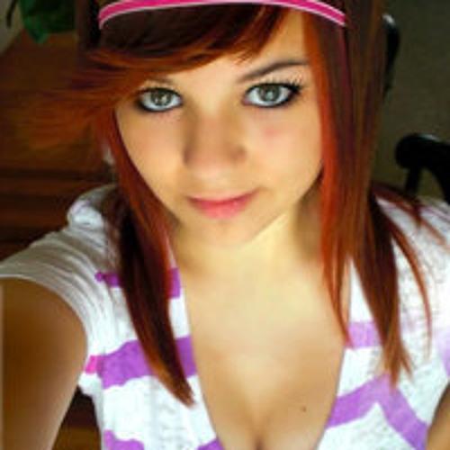 Vicky Sharp's avatar
