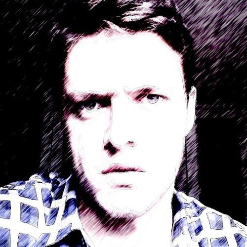 PauloAntonio aka P.Ant's avatar