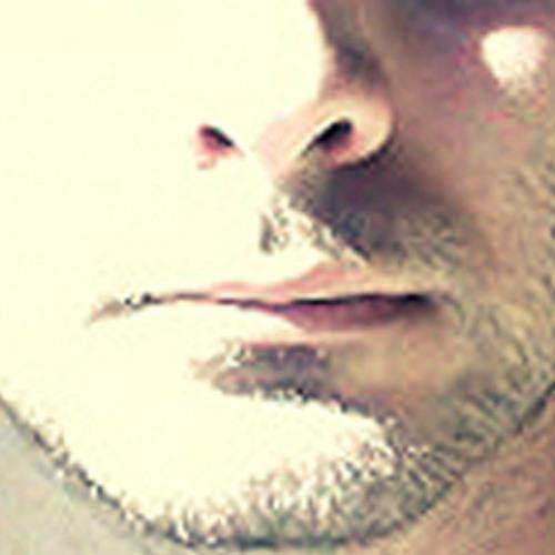 topicha's avatar
