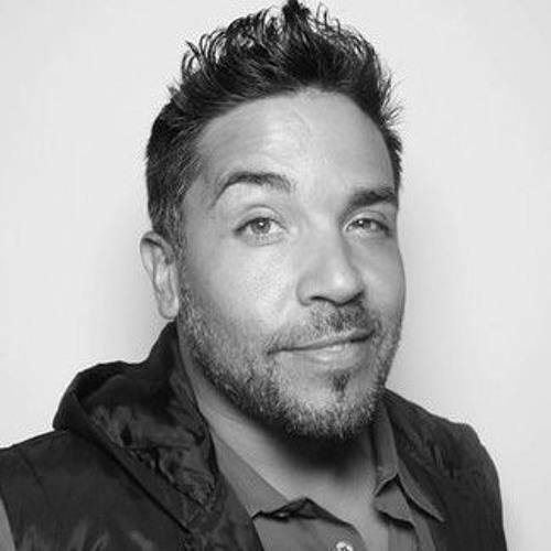 Marc Vane's avatar