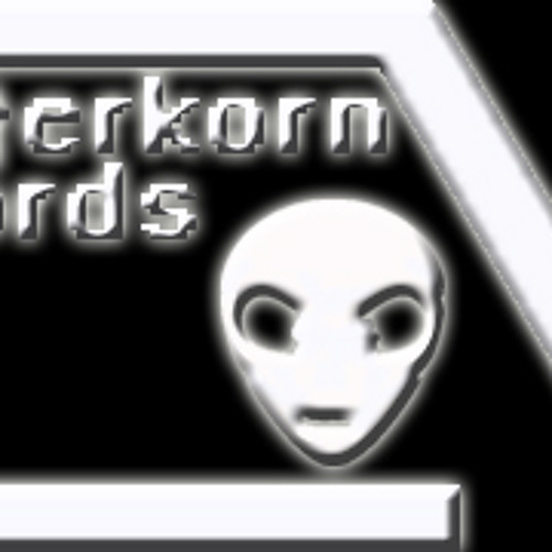 MutterkornRecords's avatar