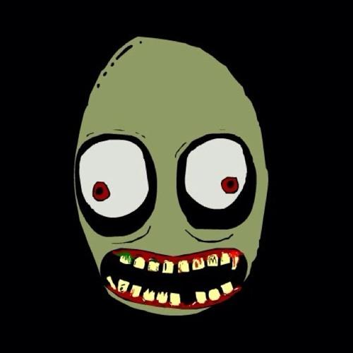 MaxplusD's avatar