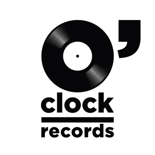 O'clock Records's avatar