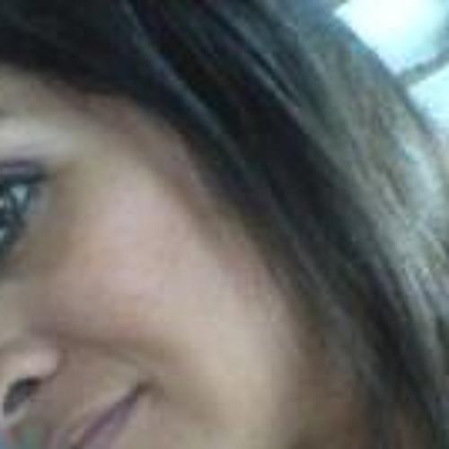 Daniela Souza 3's avatar