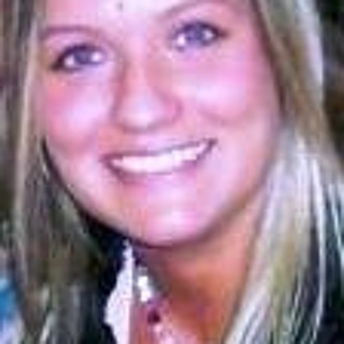Jaime Lynn Smith's avatar