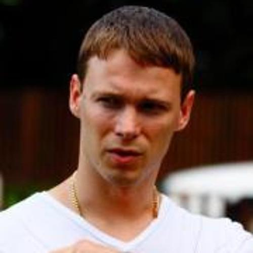 YevgenY's avatar