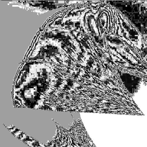 murmurs&mumblings's avatar