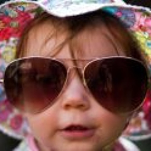 Patricia Doherty 2's avatar
