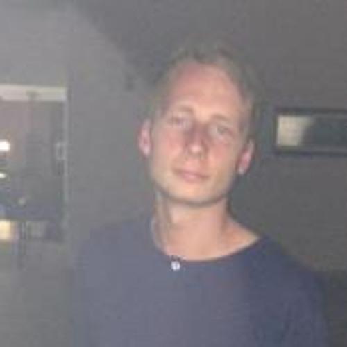 Niklas Stavnhaugen's avatar