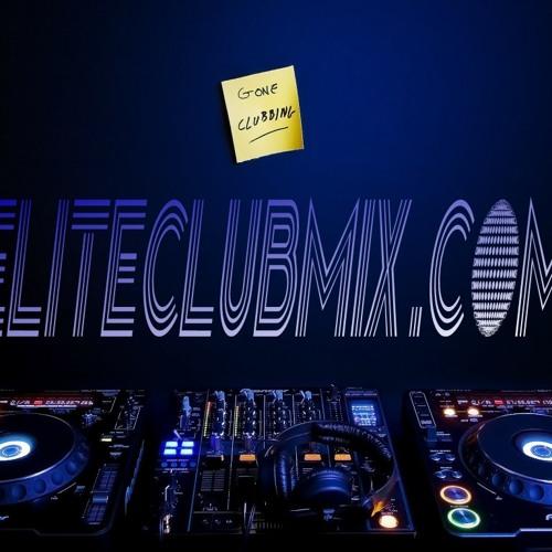 EliteClubMix's avatar
